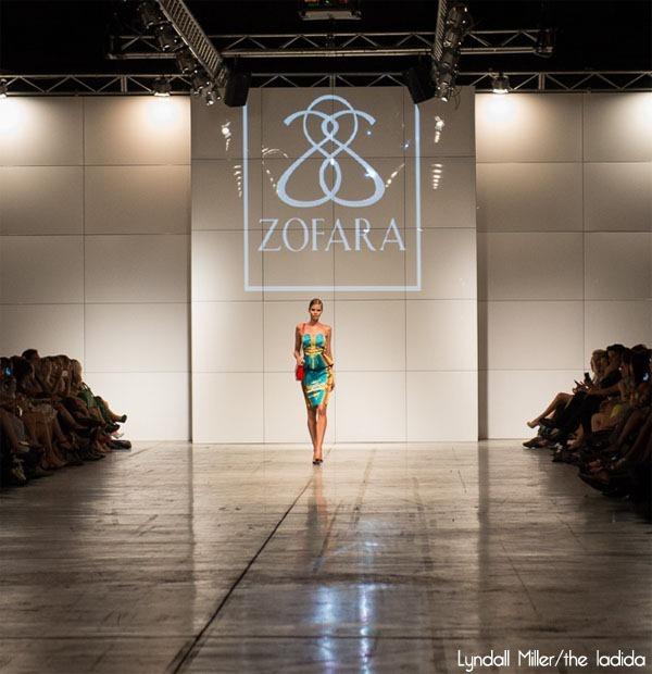 Fashion Palette Sydney 2013 Zofara (1)