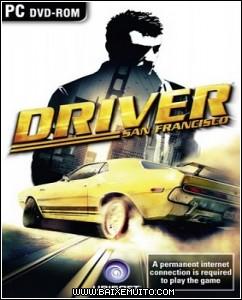 4e7e21dc64e45 Download – Driver: San Francisco PC  Baixar Grátis