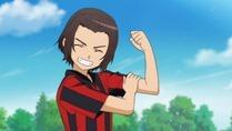 [Doremi-Oyatsu] Ginga e Kickoff!! - 11 (1280x720 x264 AAC) [FFFAE81E].mkv_snapshot_08.29_[2012.06.24_21.09.17]