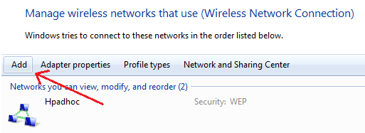 add_manage_wireless_networks
