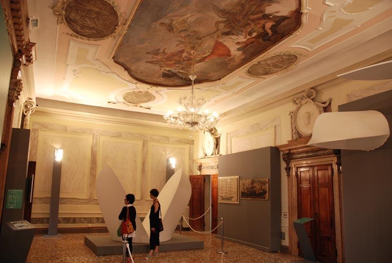 Palazzo_michiel_07a.jpg