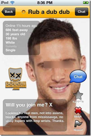 grindr21