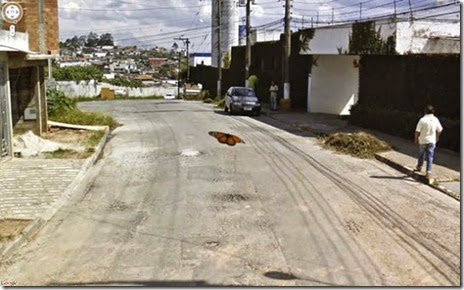 funny-street-view-003