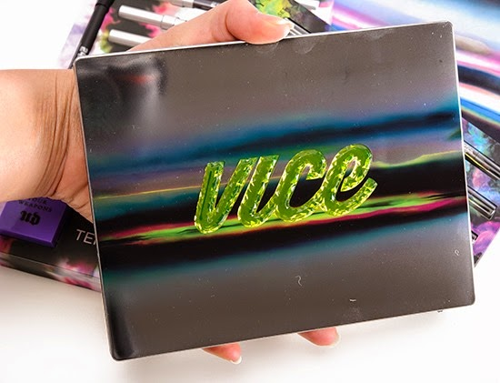 urbandecay_vice3palette006