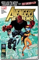 P00001 - 063- Avengers Academy howtoarsenio.blogspot.com #3