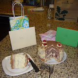 Time for cake ... Schwarzwälderkirschtorte