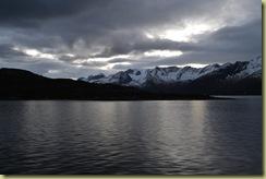 Landscape morning 251112