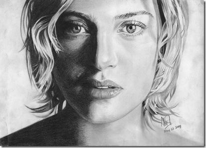 kate Winslet (46)