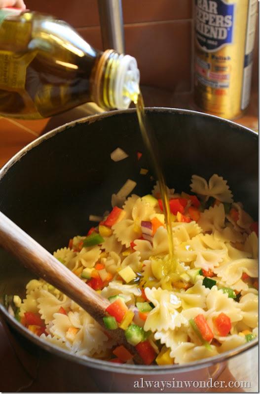 warm_pasta_salad (19)