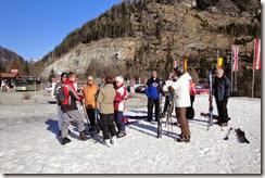 Wintersport 2011 014