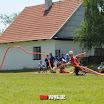 20100627 Radíkov 249.jpg