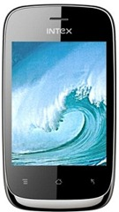 Intex-Aqua-Swadesh-Mobile
