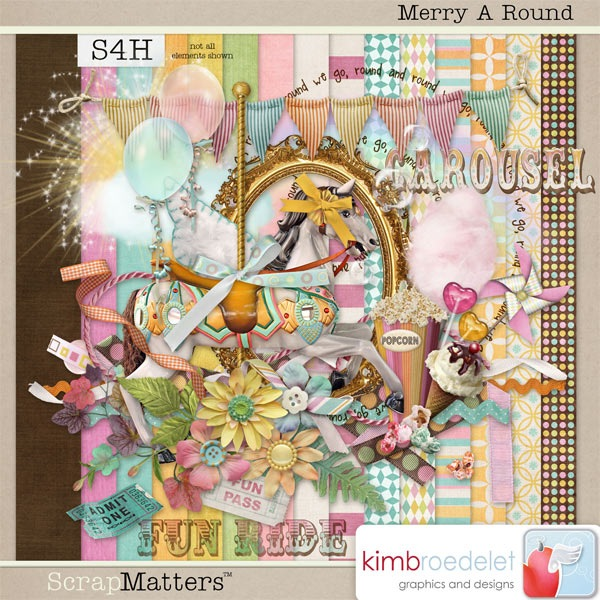 kb-merryaround_kit