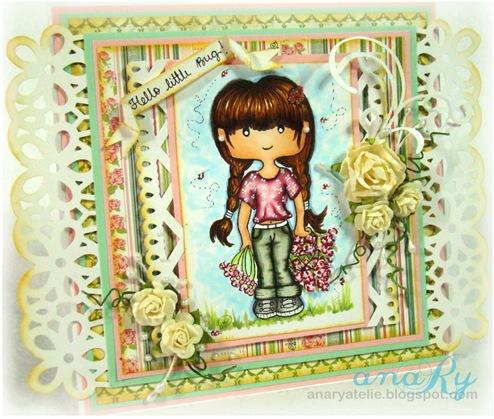 Gilli Florist_HeylittleBug~
