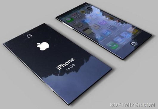 3-three-iphone-6-concept