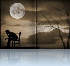 luna-con-hombre-triste