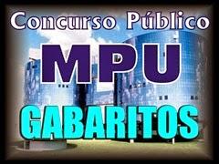 2 - MPU - Gabaritos preliminares - 800