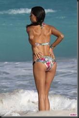 Adriana-Lima-in-a-Sexy-Colorful-Bikini-in-St-Barts-6-682x1024