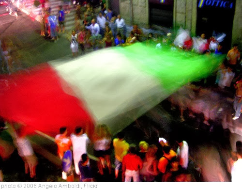 'Italy! #3' photo (c) 2006, Angelo Amboldi - license: http://creativecommons.org/licenses/by-nd/2.0/
