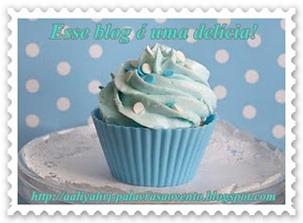 cupcake_foto6
