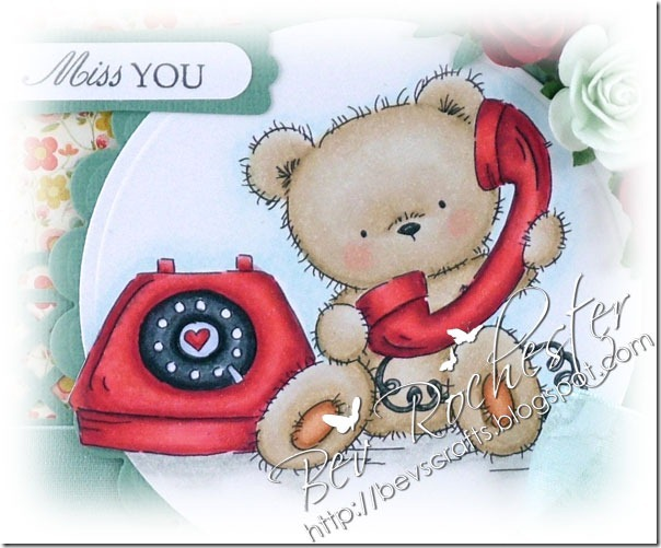 bev-rochester-lotv-telephone-ted1
