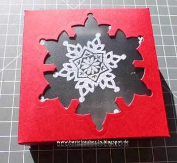 Deckel weihnachtliche Schachtel5-fertig