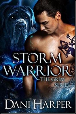 storm-warrior