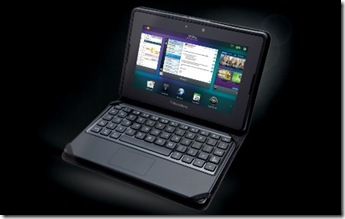 1-El-teclado-oficial-de-la-BlackBerry-PlayBook-mini
