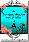 secret_letter_sign_A (1)