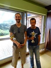 2014.08.09-010 Christophe et Alain
