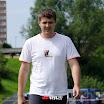 20110716 Pustkovec 011.jpg