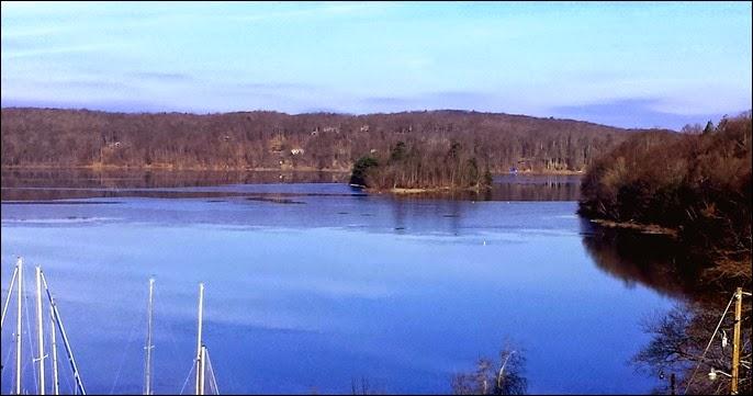 lake-12-27-14