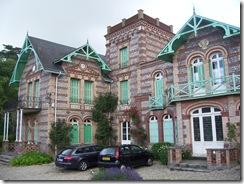 2012.07.14-031 villa Pierre Corneille