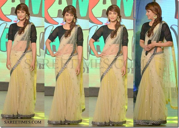 Sruthi_Hassan_Payal_Singhal_Lehenga (2)