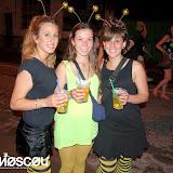 2013-07-20-carnaval-estiu-moscou-214