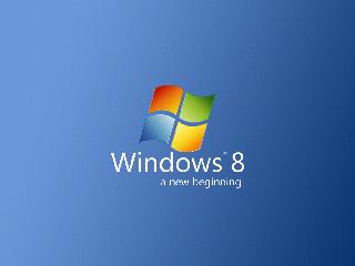 Help Everhurt Never Windows  Upgrades