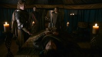 Game.of.Thrones.S02E05.HDTV.x264-ASAP.mp4_snapshot_07.56_[2012.04.29_22.05.12]