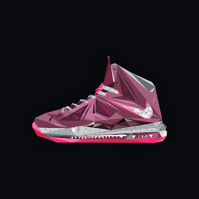 nike lebron 11 xx decade in the making 12 Nike LeBron Retrospective   A Decade in the Making