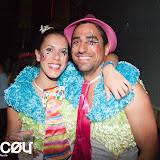 2012-07-21-carnaval-estiu-moscou-210