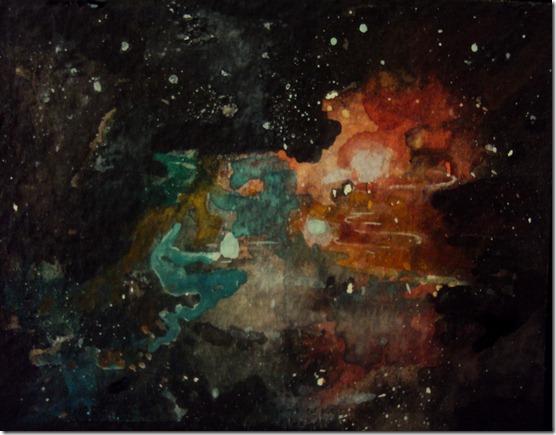 galaxy44