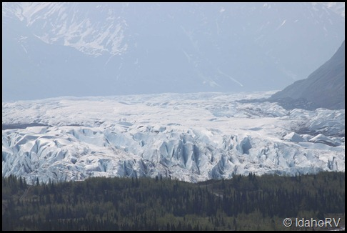 Matanuska-Glacier-2