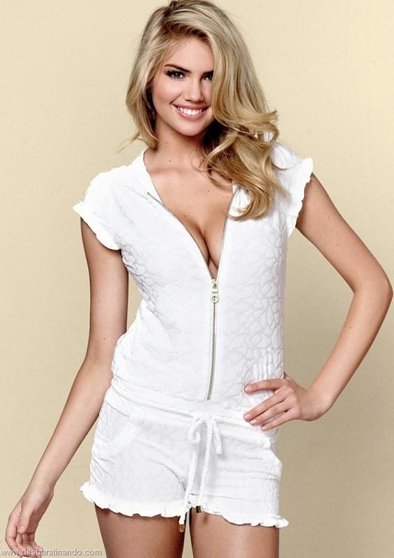 kate-upton-linda-sexy-sensual-sedutora-bikine-biquine-lingerie-boobs-blonde-desbaratinando (91)