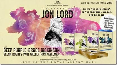 jon-lord-