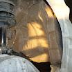 Шумоизоляция дверей и колесный арок Kia Ceed003.JPG
