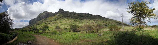 DSCN8314 Panorama_2