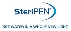 SteriPEN-logo