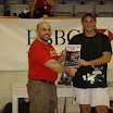 New Boys being presented with their gym membership prize from BodyForge.jpg