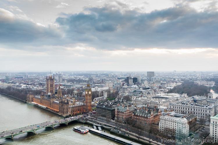 London England Day 1 blog-34