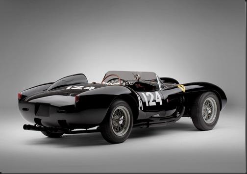 1958_Ferrari_250TestaRossa2
