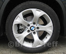 bmw wheels style 317